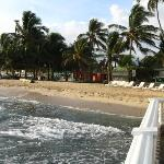 Foto de Decameron Maryland