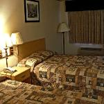 Quality Inn Gloucester City Foto