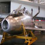 National Museum of the U.S. Air Force