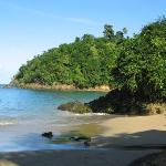 Photo de Naturalist Beach Resort