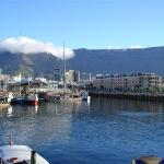 Photo de Southern Sun Waterfront Cape Town