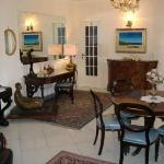 Foto de Casamica Bed & Breakfast