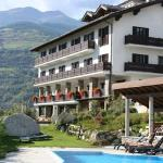 Photo of Hotel Milleluci Aosta