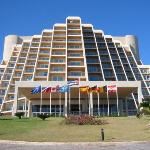 Photo of Blau Varadero Hotel Cuba