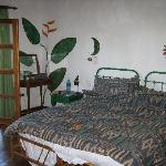 Photo of Didi's Bed & Breakfast Manuel Antonio National Park
