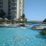 Photo of Condominios Carisa y Palma Cancun