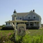 Photo de Rose Farm Inn