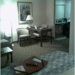 Foto van Hampton Inn & Suites Amarillo West