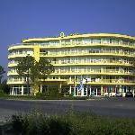  Wela Hotel Sunny Beach