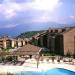 Photo of High Chalet Condominiums Gatlinburg