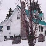 Grouse Ridge Bed and Breakfast