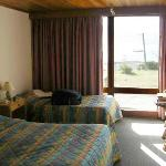 Φωτογραφία: Silver Sands Resort Motor Inn