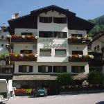 Hotel Alleghe