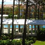 Foto de Mantra Resort Spa & Casino