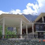 Photo of Hunza Darbar Hotel