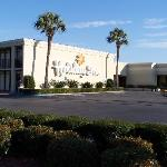  Holiday Inn - Waycross Ga