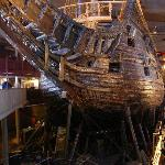 Vasa Museum