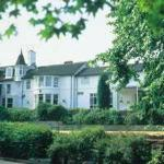 Φωτογραφία: Great National Newcastle - Under - Lyme Hotel