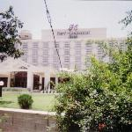 Photo of Pearl Continental Hotel Rawalpindi