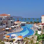Alexandra Beach Resort Foto