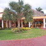 Photo of Occidental Allegro Playa Grande Puerto Plata