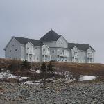 Foto de Point of View Suites at Louisbourg Gates