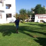 Foto de Sunset Village Apartments