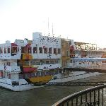 Photo of Botel Fairway