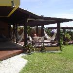 Pousada Quintal do Mar Guesthouse - Bombinhas Santa Catarina