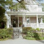 Rose Hall Bed and Breakfast