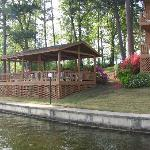 Bilde fra Country Inn Lake Resort