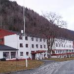 Photo of Euro Oppheim Hotel Voss