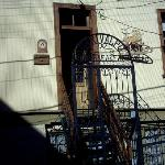 Foto de Garivalpo Bed & Breakfast