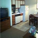 Foto van Homewood Suites by Hilton Longview