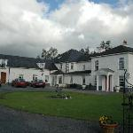 Photo of Glasha Farmhouse Waterford
