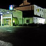 Photo de Motel 6 Menomonie
