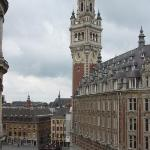 Photo de Mercure Lille Centre Grand Place