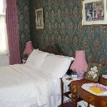The Sycamore Guest House Foto
