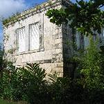 Photo of Good Hope Plantation Jamaica