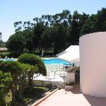 Фотография Hotel Atlantis Sintra Estoril