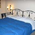 Foto de Dei Mori Bed and Breakfast