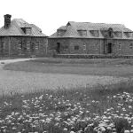 ‪Fortress of Louisbourg National Historic Site‬