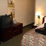 Foto de Courtyard by Marriott Cincinnati Airport South / Florence