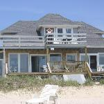 ‪Beach House Inn‬