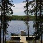 Land of the Loon Resort Foto