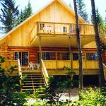 Land of the Loon Resort Waskesiu