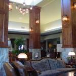 Photo de Hilton Garden Inn Boise/Eagle