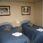 Photo de Rosehall Guest House