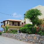 Photo of Koutrakis Villas Sissi
