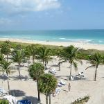 Beach House Bal Harbour resmi